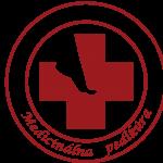 logo-medicinalna-pedikura-guzejova-01