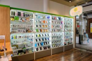 Mobilonline Galeria 05